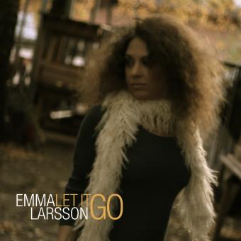 emma_larsson_letgo_cover